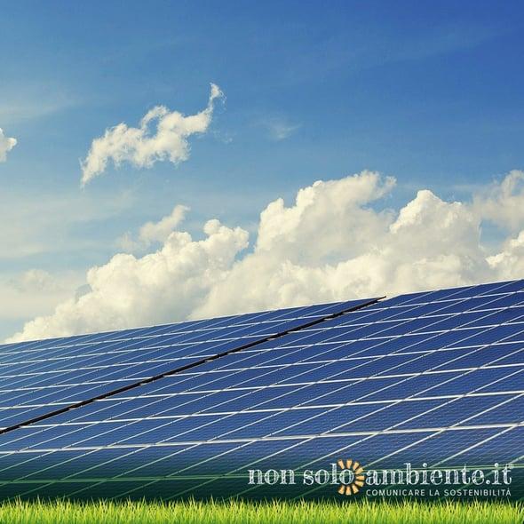 Come funzionano le comunità energetiche?