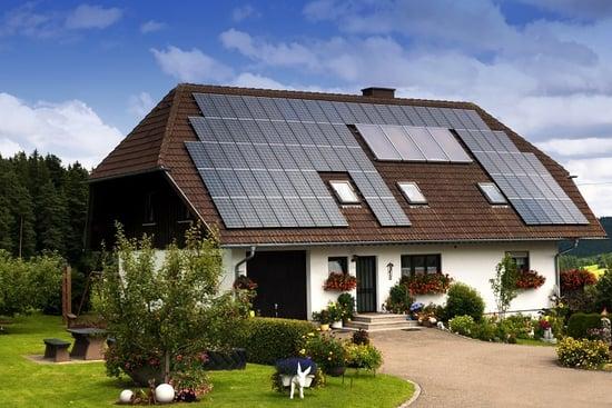 Comune di Rovereto: un software per la consulenza sul fotovoltaico