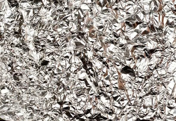 Consorzio CIAL: nuove convenzioni sulla raccolta differenziata degli imballaggi in alluminio