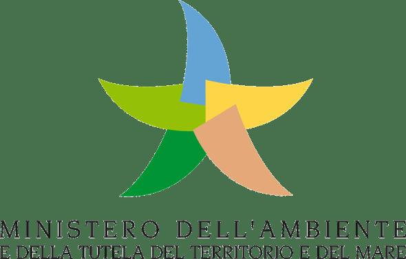 DDL Orlando, 10 mln contro gli abusi edilizi in zone a rischio