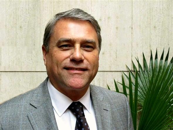 Waste Management: intervista a David Newman, presidente ISWA