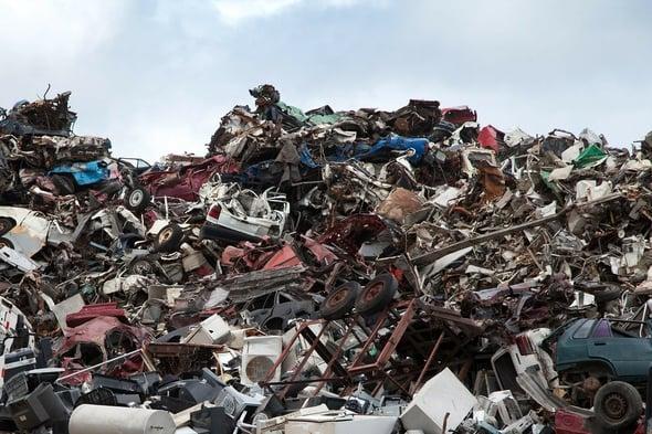 Definito il ruolo del responsabile tecnico dei rifiuti