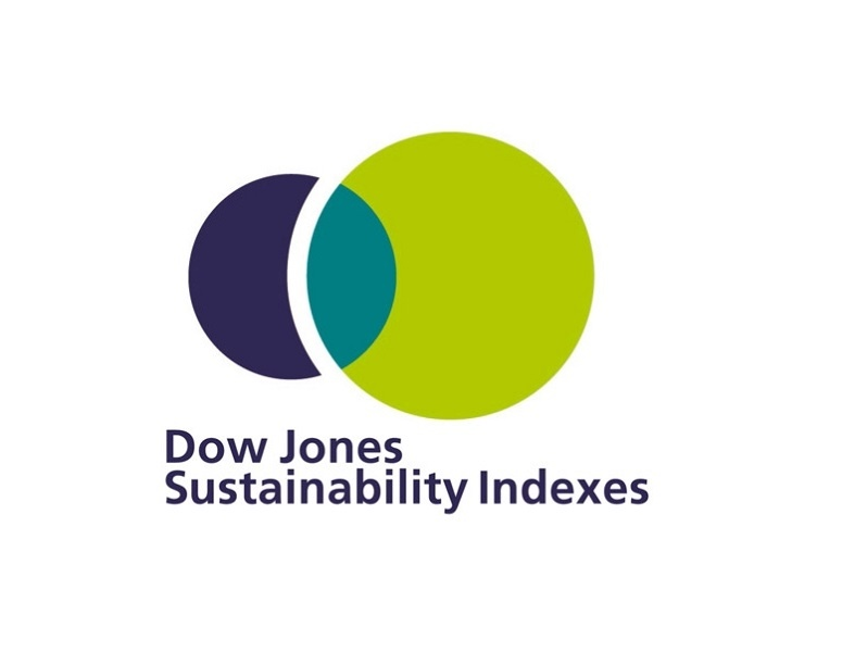Dow Jones Sustainability Index, 12 aziende italiane incluse