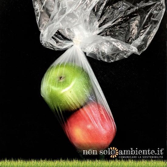 Economia circolare: il futuro del nostro pianeta è nei rifiuti