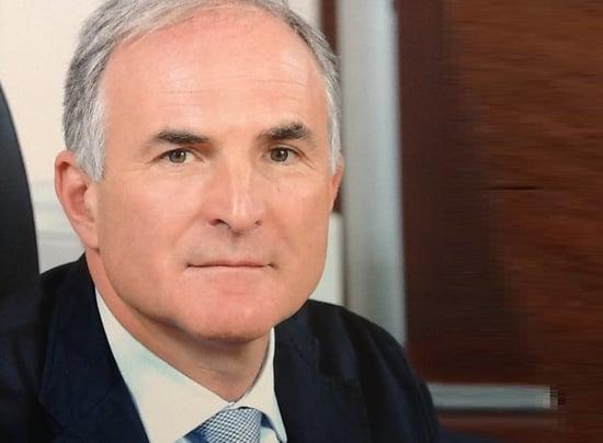 Speciale Decreto rinnovabili: intervista a Emilio Cremona-ANIE Rinnovabili