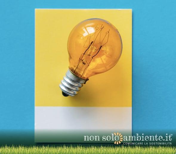 Energy manager in crescita in Italia: ecco il rapporto FIRE
