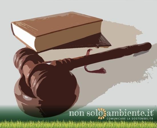 Europa, leggi che rispondono alle urgenze ambientali