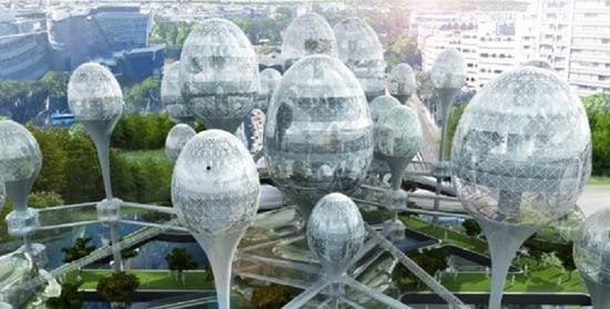 Expofacile.it, Milano più accessibile per Expo e per il futuro