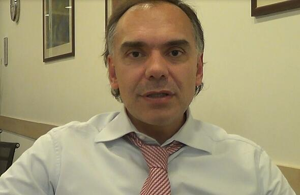 Come valutare e comunicare l'impatto ambientale del prodotto: intervista a Fabio Iraldo