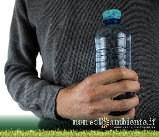 Ferrarelle: un impegno tra acqua, sostenibilità ed economia circolare