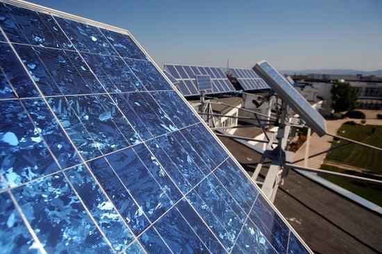 GSE: nuove proposte per il mantenimento degli incentivi in Conto Energia