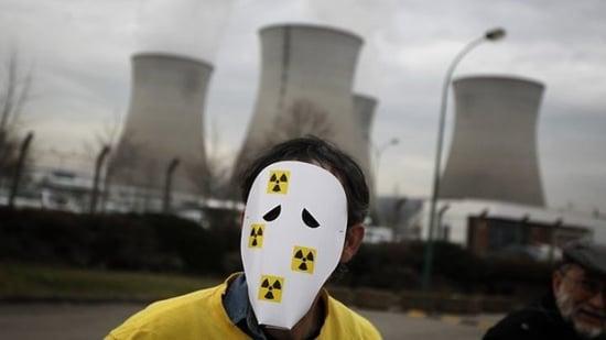 Giappone: la questione nucleare torna centrale
