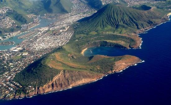 Hawaii: obiettivo 100% rinnovabili entro il 2040