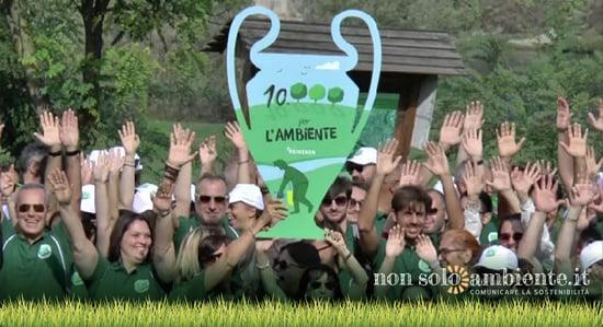 Heineken Italia: