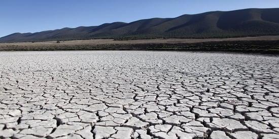 Il 2015 è l'anno record: un momento storico per il clima globale
