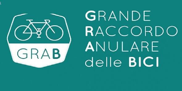 Il GRAB a Roma: Nonsoloambiente intervista Alberto Fiorillo