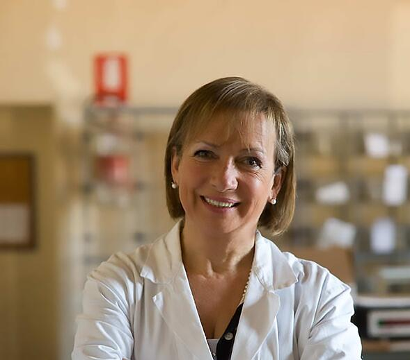 Il glifosato è cancerogeno? Intervista a Fiorella Belpoggi, Direttrice dell'Istituto Ramazzini di Bologna
