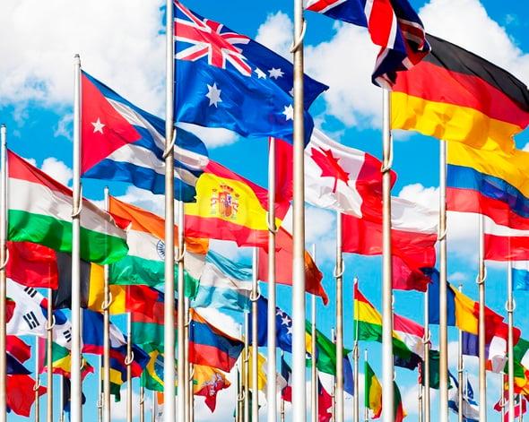 Business e diritti umani: in che direzione andrà l'Italia?