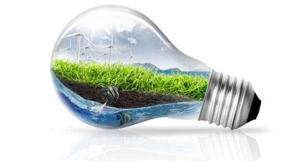 Le innovazioni che hanno dato un volto alla sostenibilità nel 2016