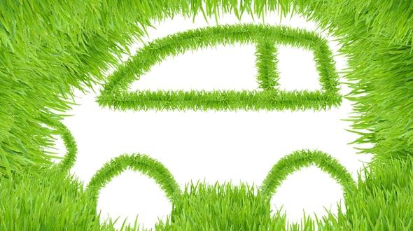 Il DAFI è in vigore: nuove infrastrutture per mobilità elettrica e combustibili alternativi