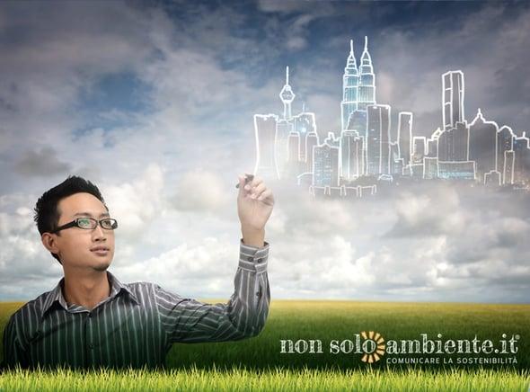 Sostenibilità urbana: possibile solo attraverso la sconfitta dell'iniquità sociale