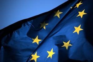 Emergenza mercurio: l'Unione europea corre ai ripari