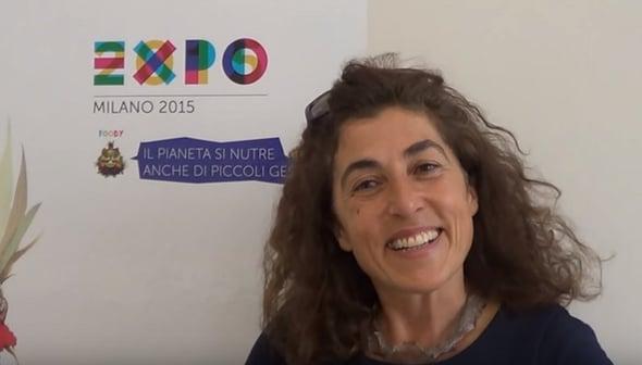 Il Mosaico della Sostenibilità: un bilancio di EXPO Milano 2015