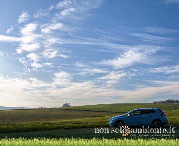 Biometano e biocarburanti nei trasporti: il nuovo decreto in vigore