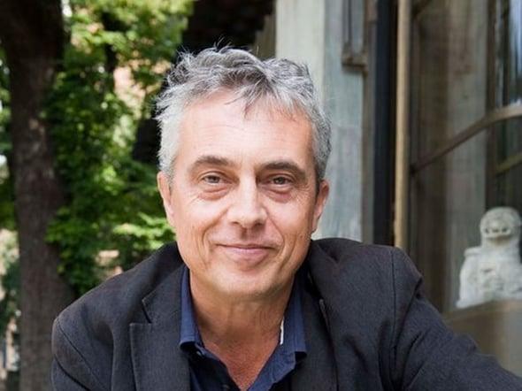 Appunti per una Milano sostenibile