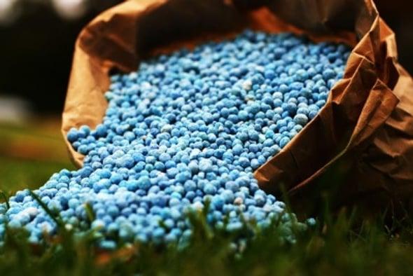 Economia circolare per il futuro dei fertilizzanti