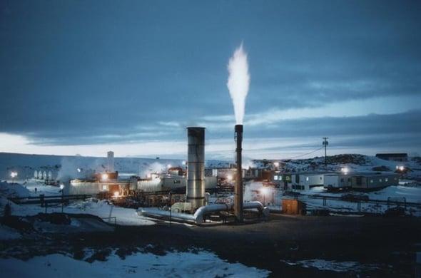 Riutilizzare le emissioni: la Carbon Capture Utilization è realtà
