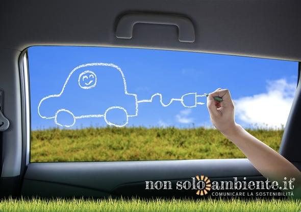 Mobilità sostenibile in Italia: carburanti alternativi e infrastrutture