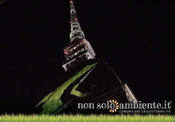 CinemAmbiente: riscaldamento globale e biodiversità