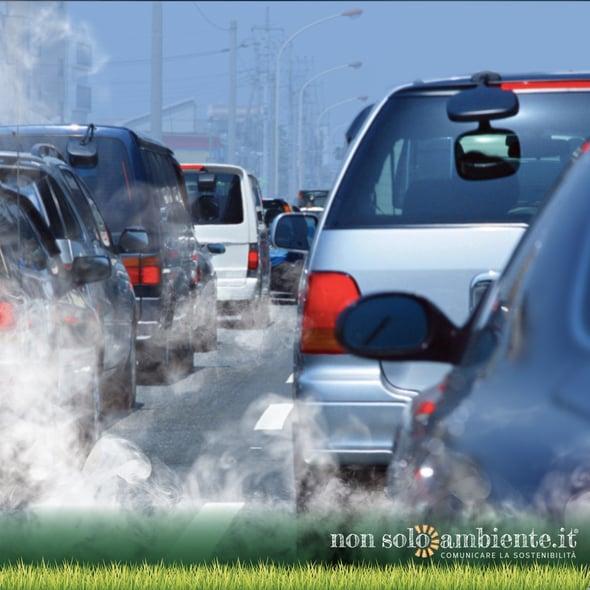 Lotta alle PM10: il Ministero dell'Ambiente supporta gli enti locali