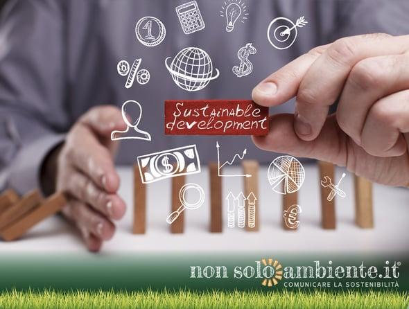 UNI ISO 26000: le buone pratiche di CSR italiane diventano internazionali