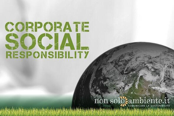 Volontariato d'impresa: come le aziende restituiscono valore alle comunità
