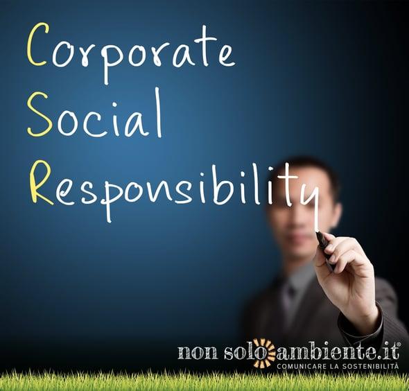 Sostenibilità: per le aziende è tempo di concretezza