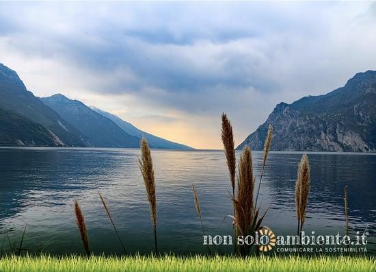 Un nuovo depuratore per il Lago di Garda