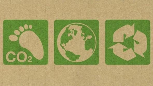 Standard e certificazioni ambientali: un business in continua crescita al quale si chiede etica, semplificazione e trasparenza