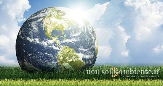 Giornata Mondiale della Terra 2018: obiettivi, eventi e spunti di riflessione