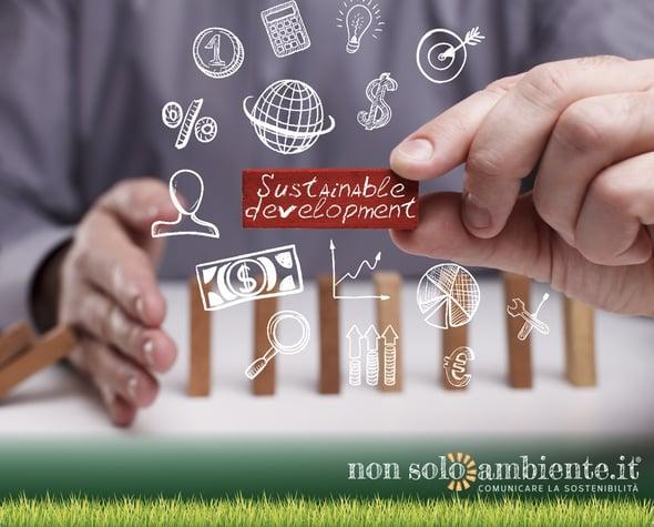 Economia circolare: presentate le 100 migliori storie italiane