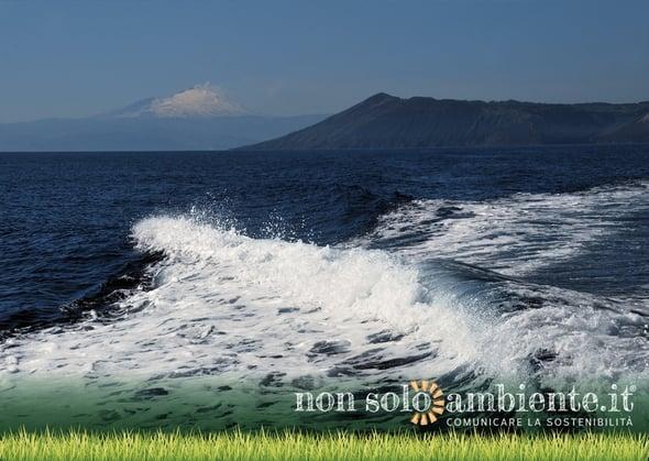 L'Energia Blu che viene dal mare