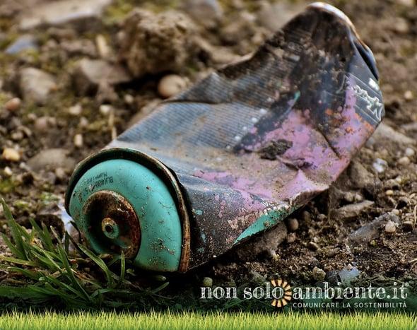 Nuove direttive europee sui rifiuti, politica italiana chiamata ad agire