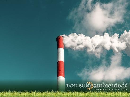 Inquinamento, causa principale dell' infertilità maschile