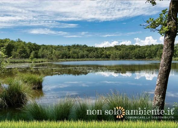 Piemonte: 1,2 milioni per la salute dei fiumi e dei laghi