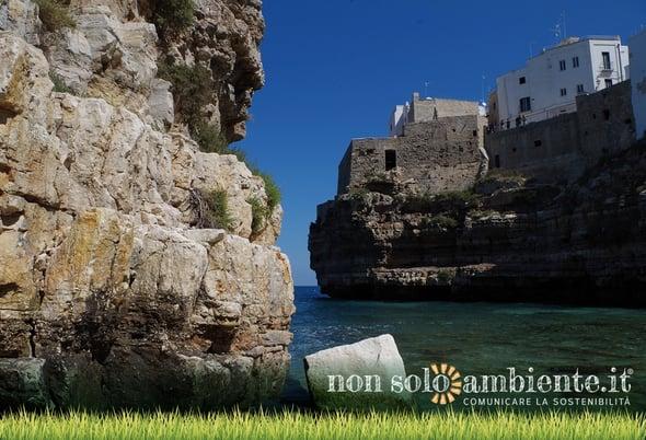 Bandiere Blu: 10 spiagge italiane dove andare in vacanza
