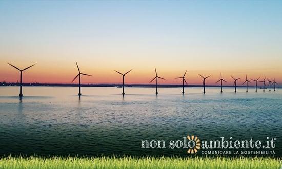 Eolico: che aria tirerà nei prossimi anni?