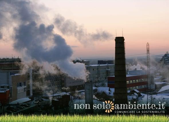 Rapporto Ecomafia: i numeri della criminalità ambientale