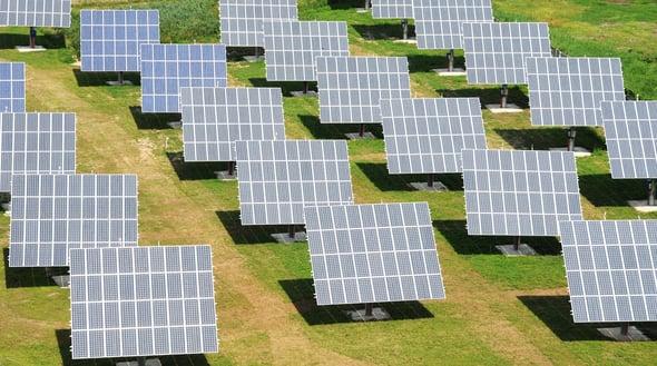 Pacchetto energia UE, nuovi ostacoli per le rinnovabili