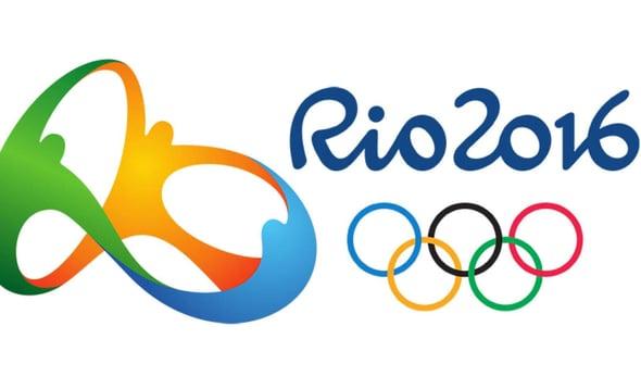 Rio 2016: Oro olimpico per la sostenibilità?